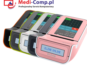 medi-comp-pl-k10-all