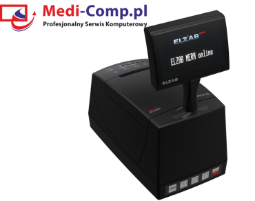 medi-comp-pl-mera